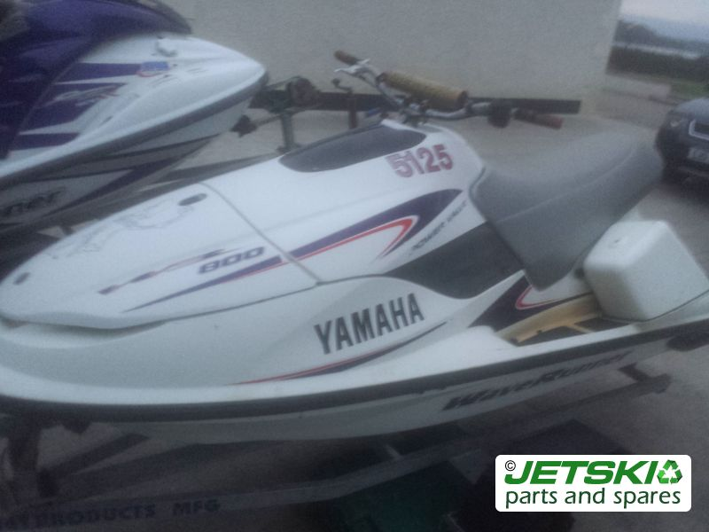 Yamaha parts Ireland, Northern Ireland, (NI) and UK